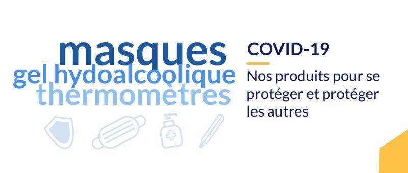 Pharmacie Rouanet,Lamalou-les-Bains